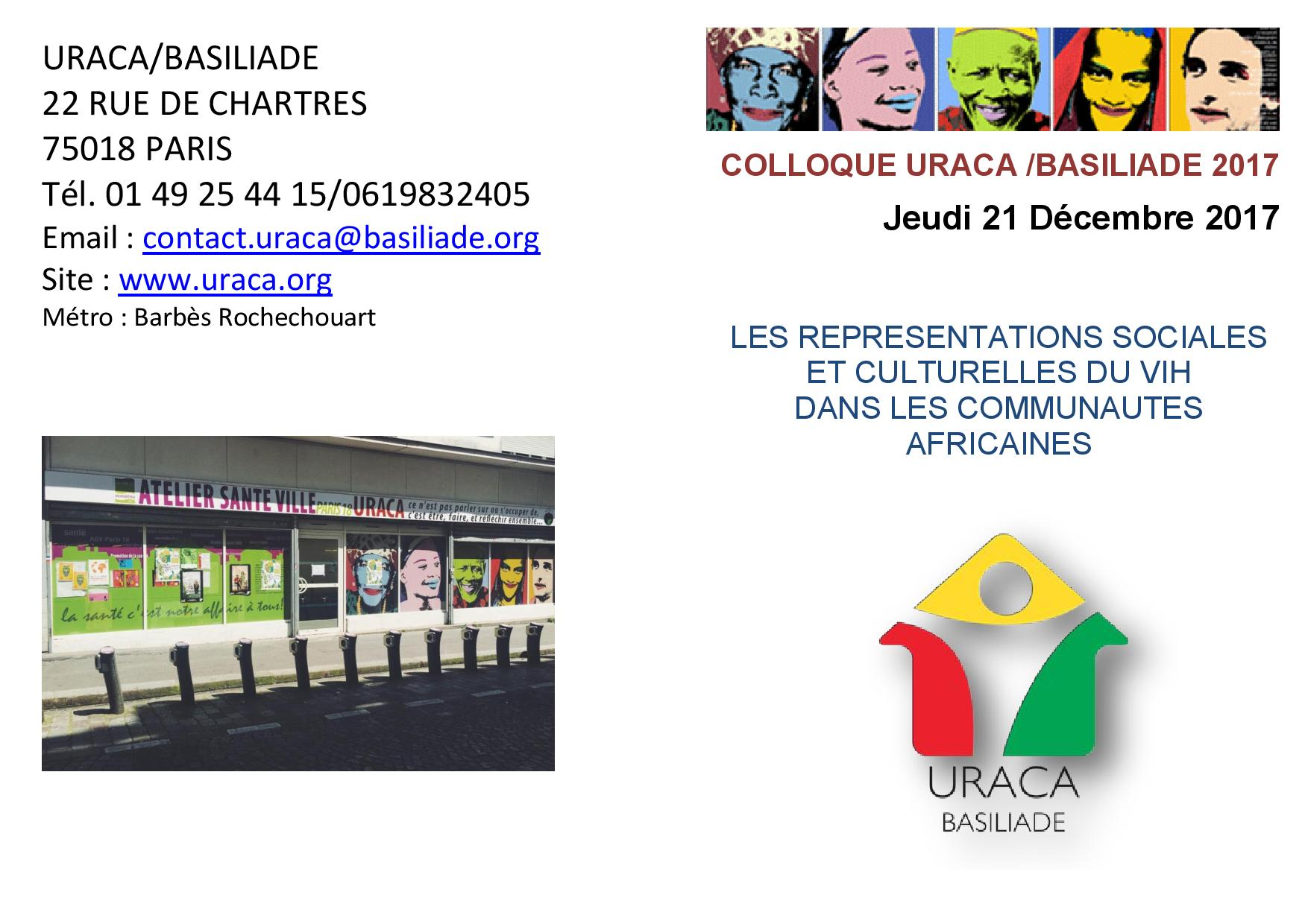 Sites de rencontres libres africains